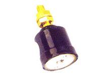 10kV户内组合式电压保护器(四柱式)