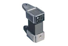 电压互感器中性点用消谐器