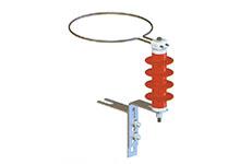线路型防雷保护器