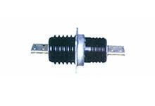 CWLB-10/2000A